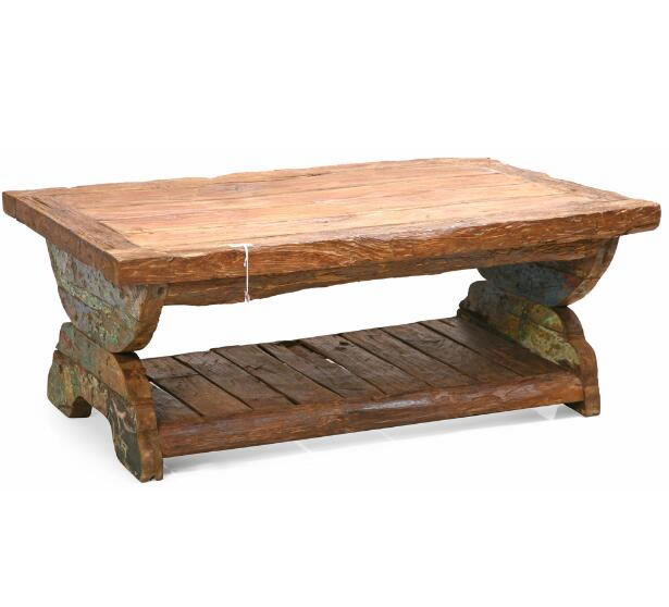 Coffee table,Antique Furniture
