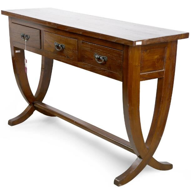 Hall table,Solid Wooden Furniture