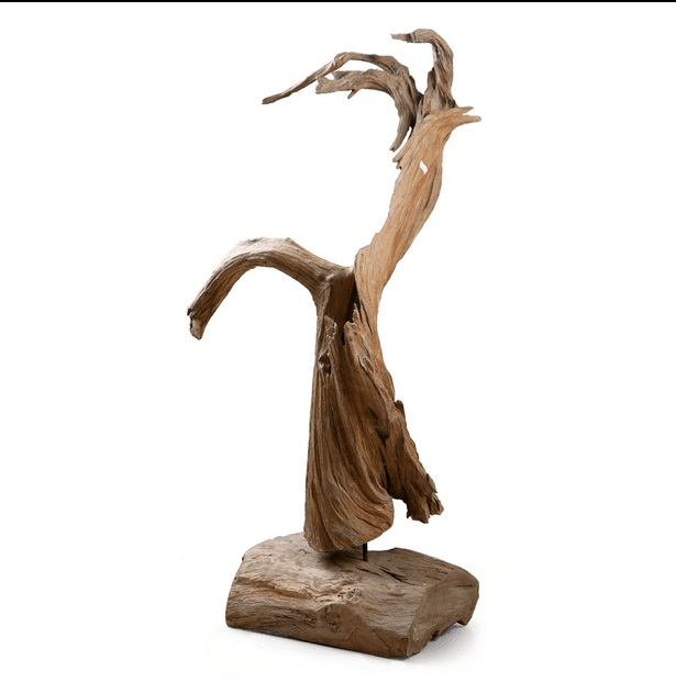 Teak root home deco,Wooden Crafts
