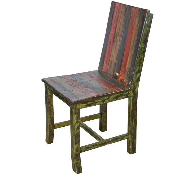 Dining chair,Solid Wooden Furniture