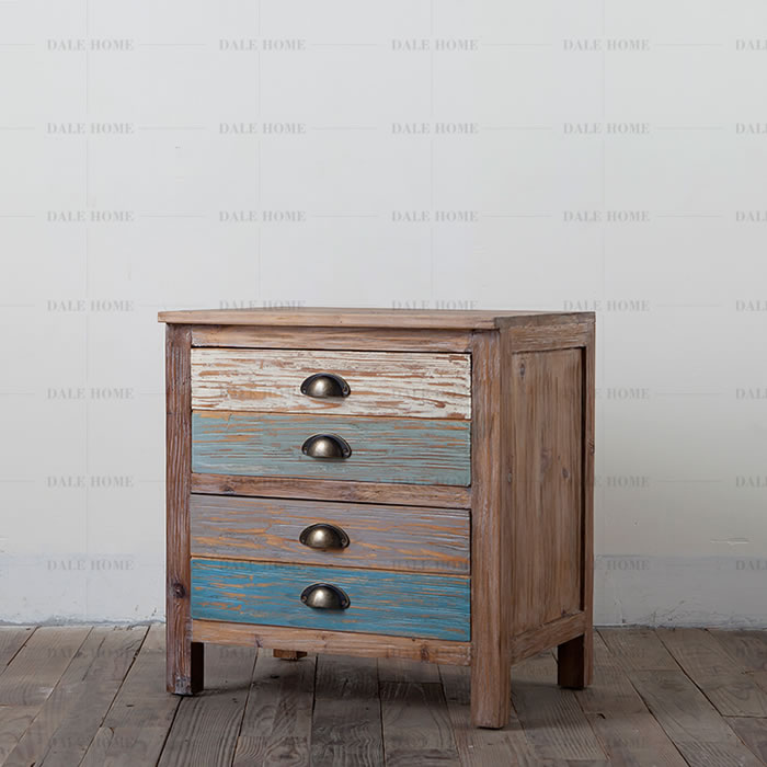 Chest of drawers,Solid Wooden Furniture