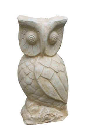 Owl statue,Animal Statues