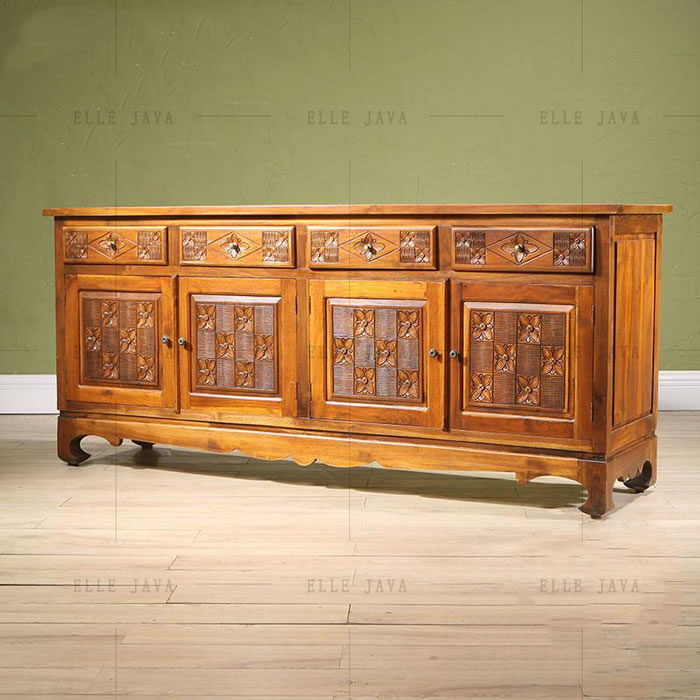 Sideboard,Teak Furniture