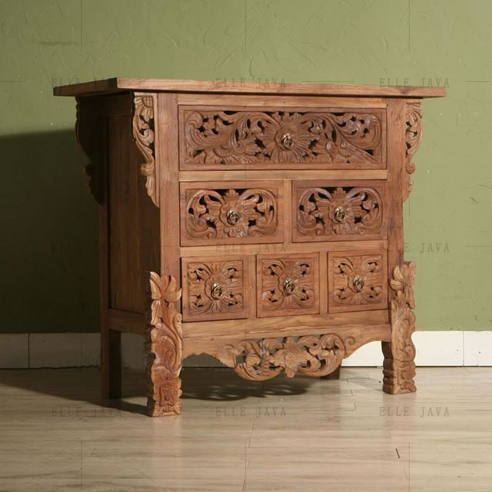 Console table,Antique Furniture