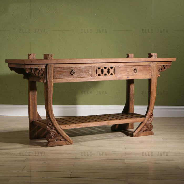Hall table,Antique Furniture