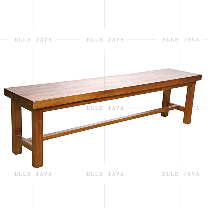 Suar wood bench,Teak Furniture