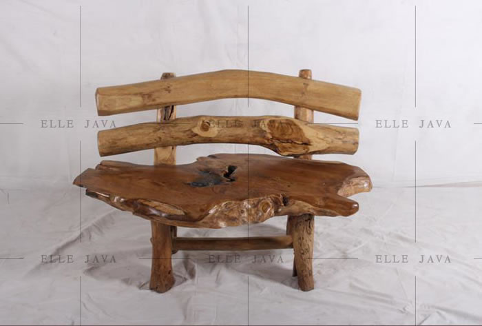 Garden bench seat,Teak Furniture