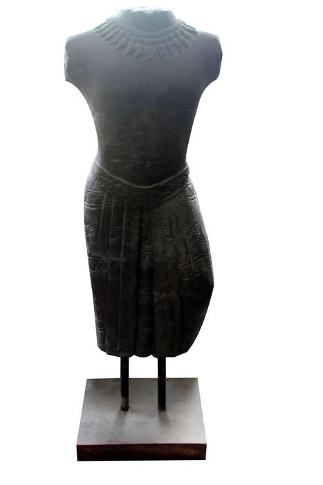 Abstract lady figuer,Abstract Statues